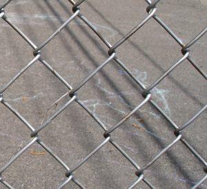 Fence Installation Company Louisiana